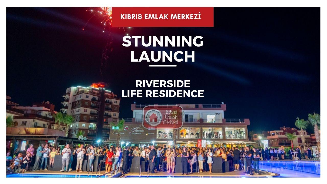 riverside-life-residence-launch-iskele-long-beach