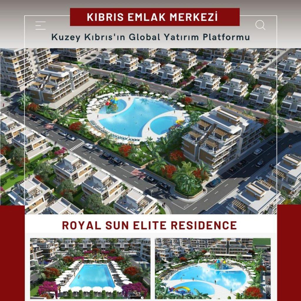 royal-sun-elite-residence