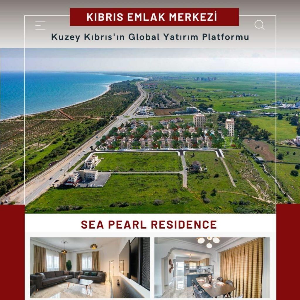 sea-pearl-residence