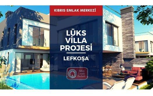 şifa-construction-bella-vita-lefkoşa-ortaköy-villa-projesi-satılık