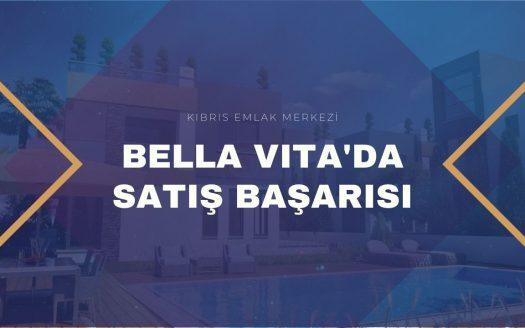 bella-vita-şifa-construction-lefkoşa-konut-projesi-ortaköy-villa