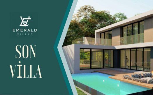 emerald-villas-northernland-construction (2)