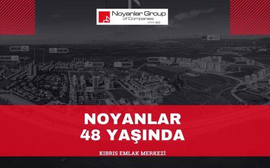 noyanlar-construction-inşaat-iskele-cyprus-kıbrıs-konut-projesi
