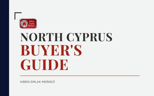 north-cyprus-buyers-guide