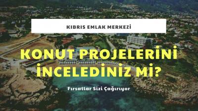kktc-konut-projeleri-kibris-emlak-merkezi-yatirim-rehberi