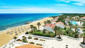gazimağusa-tatil-fırsatları-kıbrıs-emlak-merkezi
